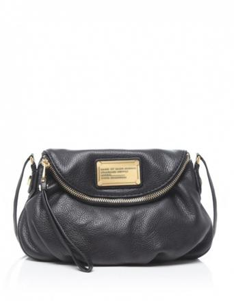 marc by marc jacobs sac