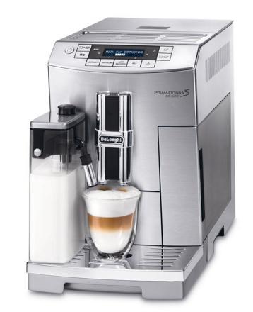 marque machine à café