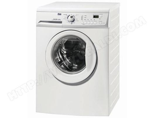 marque machine à laver