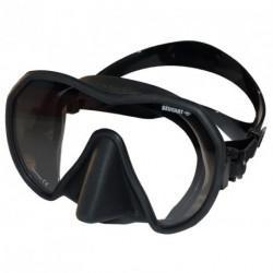 masque beuchat