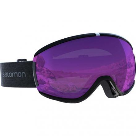 masque de ski femme