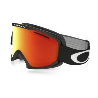 masque de ski oakley