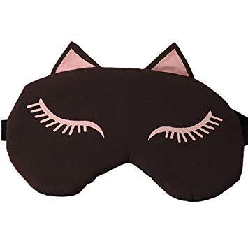 masque pour les yeux pour dormir
