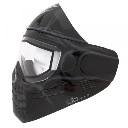 masque protection airsoft