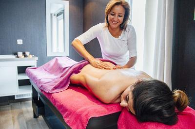 massage pyrenees orientales