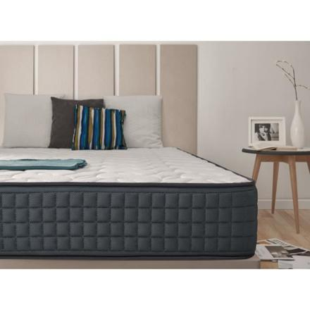 matelas blue latex naturalex