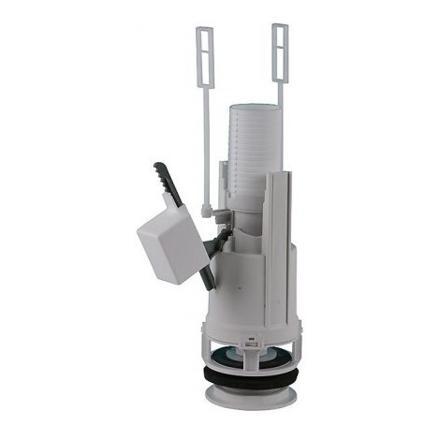 mecanisme siamp