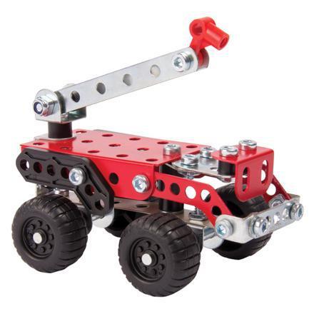 mecano jouet