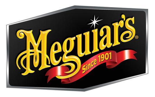 meguiards