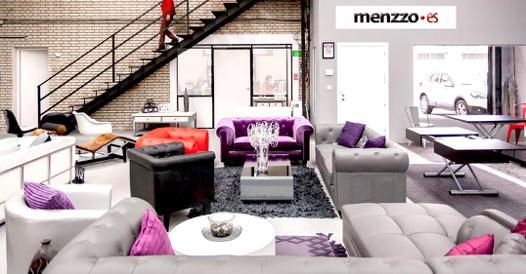 menzzo