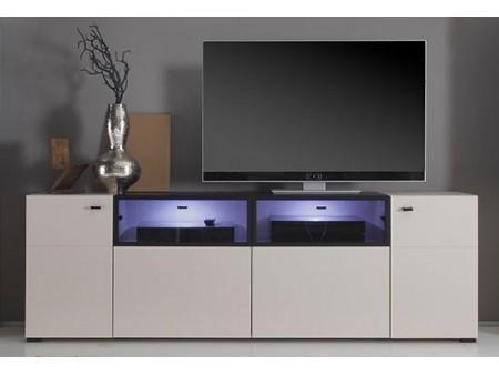 meuble tele hauteur 70 cm