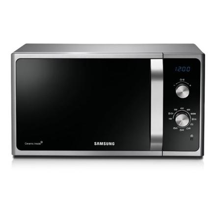 micro ondes grill samsung