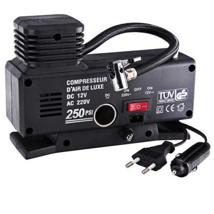 mini compresseur 220v