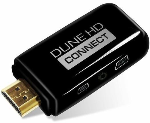 mini lecteur multimedia
