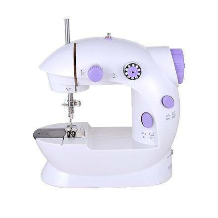 mini machine a coudre a main