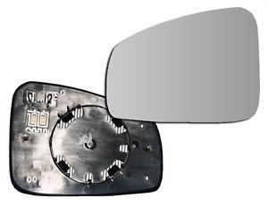 miroir retroviseur scenic 3