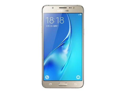 mobile j5