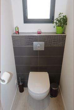 modele de wc suspendu