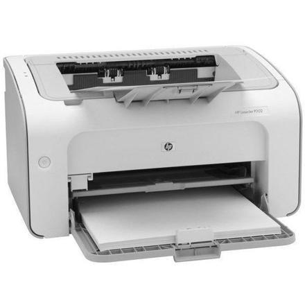 monochrome imprimante