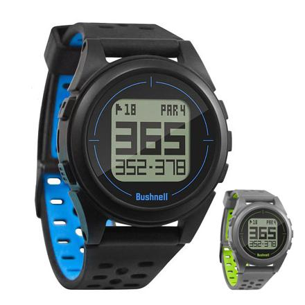 montre bushnell neo ion