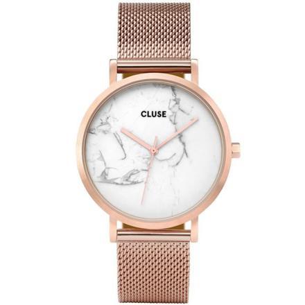 montre femme cluse