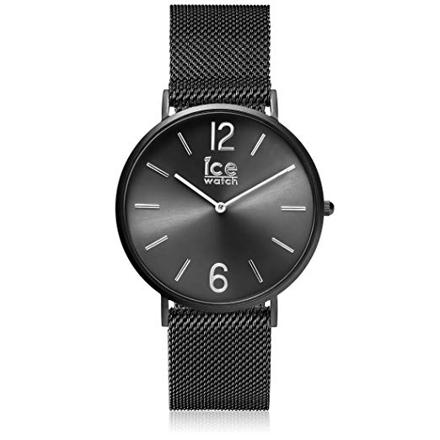 montre homme ice watch
