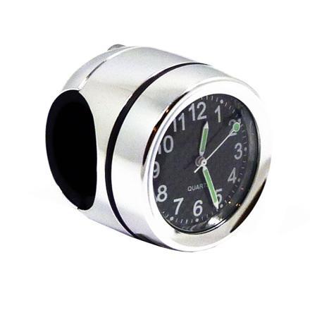 montre pour moto etanche