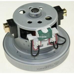 moteur aspirateur dyson