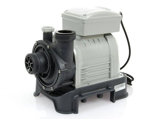 moteur pompe intex