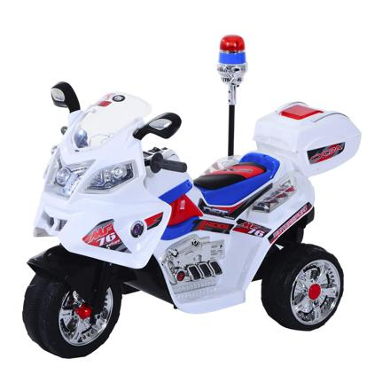 moto enfant jouet
