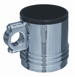 mug a piston