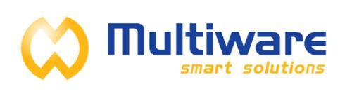 multiware