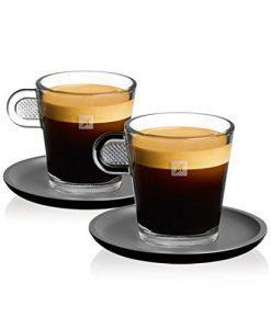 nespresso accessoires tasses a cafe