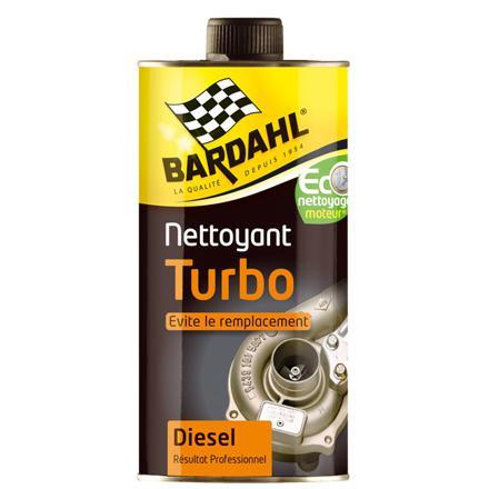 nettoyant turbo bardahl