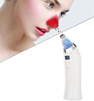 nettoyeur pore