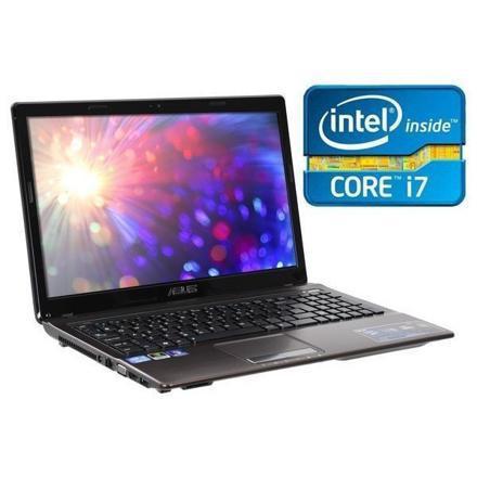 ordinateur i7