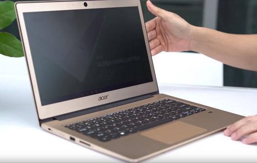 ordinateur portable 13 14 pouces