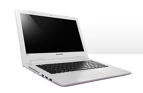 ordinateur portable 50 euros