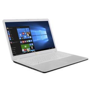 ordinateur portable avec graveur