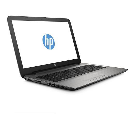 ordinateur portable hp 15.6 pouces