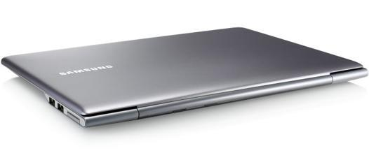 ordinateur portable samsung 13 pouces