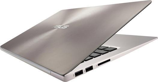 ordinateur portable ultra léger