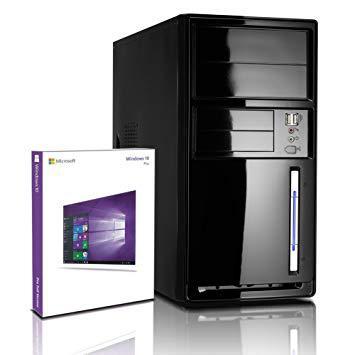 ordinateur shinobee