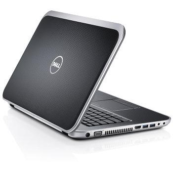 ordinateurs dell portable