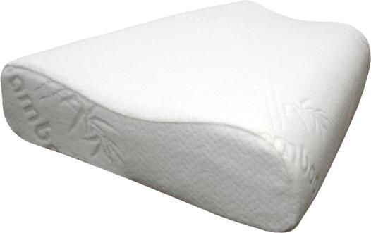 oreiller cervical memoire de forme tempur