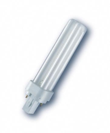 osram ampoule