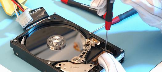 outils disque dur