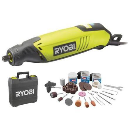 outils multifonction ryobi