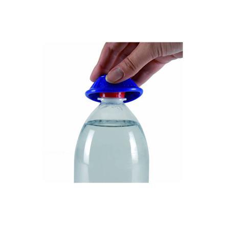 ouvre bouteille ergonomique