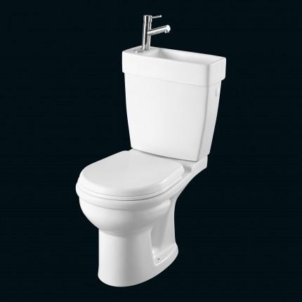 pack wc gain de place